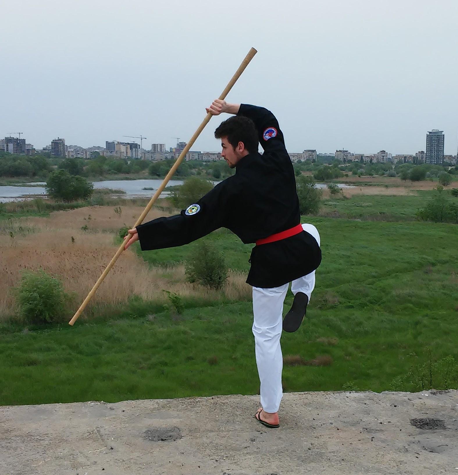 foto Tiemen